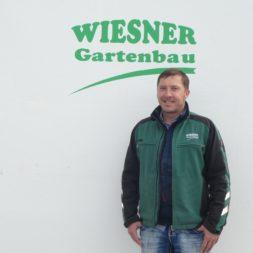Lukas Wiesner